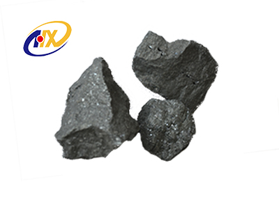 high carbon ferro silicon 01