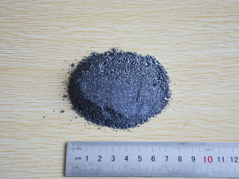 Ferro Silicon Slag Powder