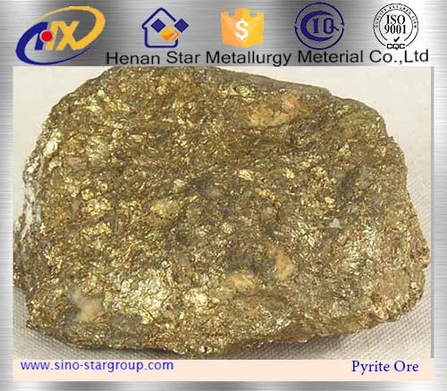 buy iron pyrite