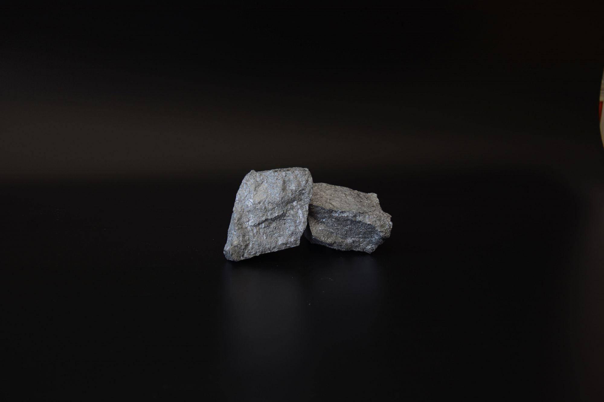 Zirconium - Zirconium